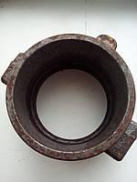 Отводка (выжимной) Т-16, Т-25 без подш. (Т16.21.125 / А25.21.125), фото 1