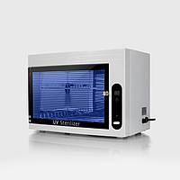Ультрафиолетовый стерилизатор Led uv sterilizer box 9002T