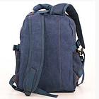 Рюкзак GOLD BE 1304 синій, фото 5