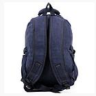 Рюкзак GOLD BE 1304 синій, фото 6