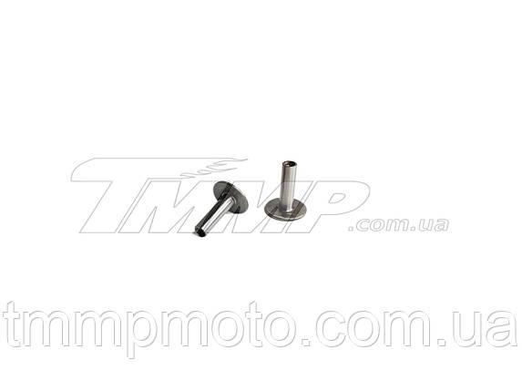 Толкатели клапана 168F (пара) Артикул: T-1034, фото 2