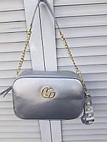 Кожаная маленькая женская сумочка, Цвета