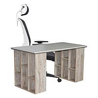 Комплект мебели для компютера Barsky Homework BU-01/ВМ-04