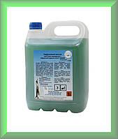 Средство моющее Ecochem DNP1000M5 для керамических и мраморных полов 5л