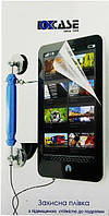 LG E455 Защитная пленка OkCase  глянец
