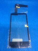 HTC Explorer (S) Amazing G22 Сенсорный экран