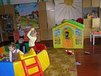 Прогoни тоску скорей - организация детских праздников — прокат миниаттракционов