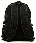 Рюкзак GOLD BE 1304 Чорний, фото 4