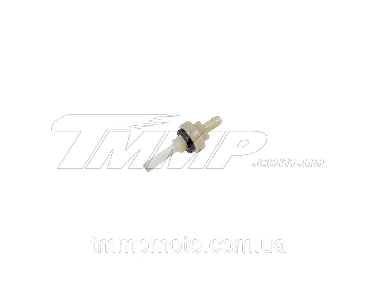 Фильтр топливный 168F Артикул: F-1091