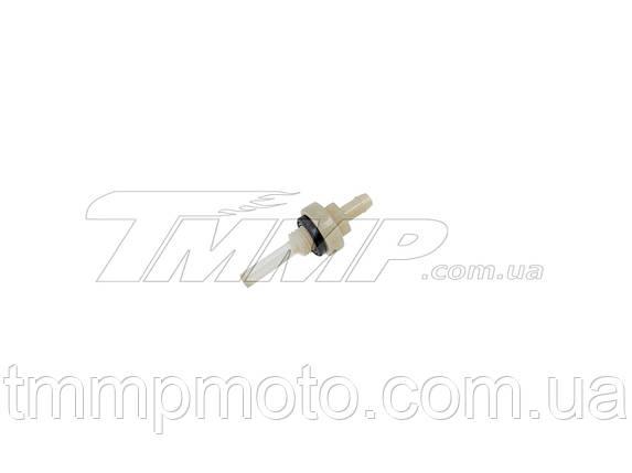 Фильтр топливный 168F Артикул: F-1091, фото 2
