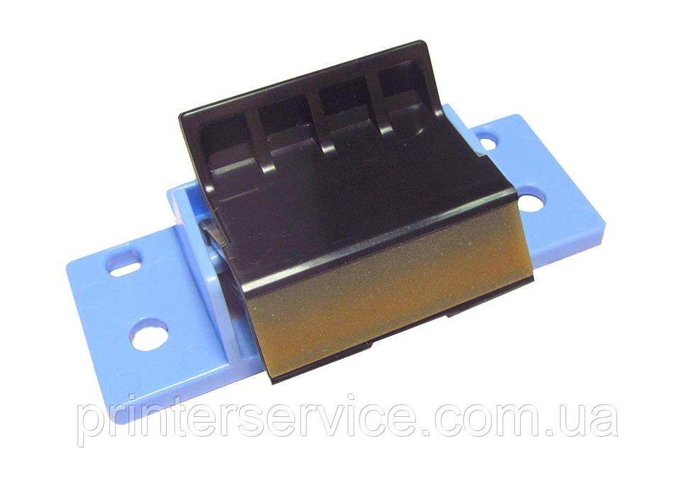 Тормозная площадка RM1-0648 для HP M1005 /101x /30x0 series, Canon LBP-2900