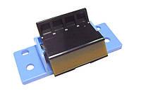 Гальмівна майданчик RM1-0648 для HP M1005/ 101x/ 30x0 series, Canon LBP-2900