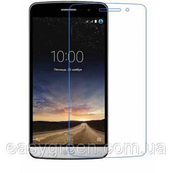 LG L80 D380 Защитное стекло 2,5D