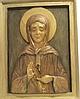 Икона СВ. Матрона