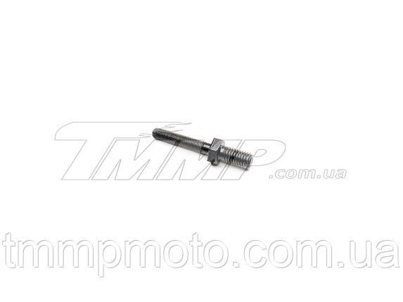 Шпилька коромисла 168F (пара) Артикул: H-1051, фото 2
