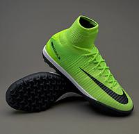 Сороконожки Nike MercurialX Proximo  II DF TF