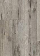 Ламинат Kaindl Classic Touch Standart Plank 4V 32класс/8мм 34268 Oak MANOR