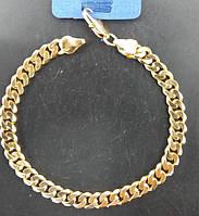Массивные мужские цепи и браслеты оптом. Позолоченные украшения для мужчин оптом.