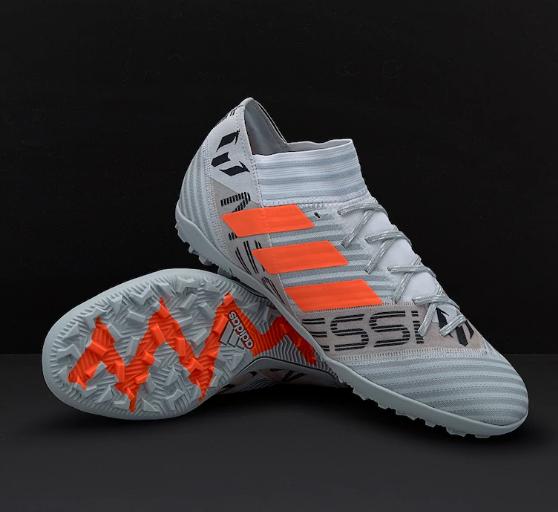 6c8eb8a68555bd Сороконожки adidas nemeziz tango 17.3 - Sport Exclusive магазин футбольной  экипировки в Киеве