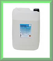 Средство высокоэффективное моющее для обезжиривания Ecochem LSS2008 25л