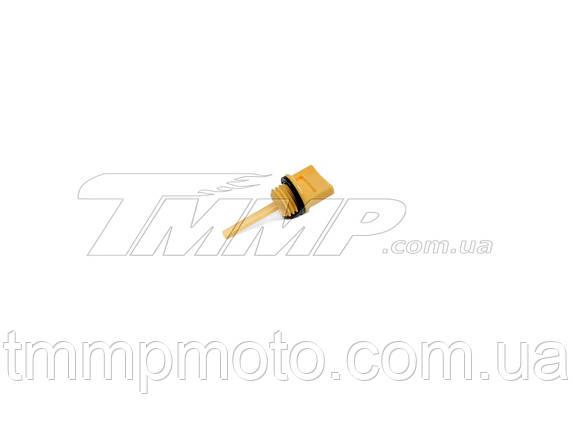 Щуп масла 168F Артикул: H-1055, фото 2