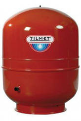 Расширительный бак ZILMET CAL-PRO  500л