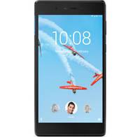 Планшет Lenovo Tab4 7 Essential TB-7304L 16Gb 3G (ZA310064UA) Black