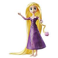 Принцесса Рапунцель Запутанная история Disney от Hasbro