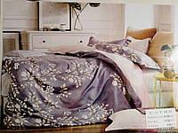 Постельный набор (2х спальный)
