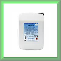Защитное покрытие (воск) для цементных полов Ecochem SC2010S 10л