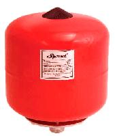Расширительный бак для отопления Sprut VT 5