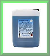 """Средство моющее Ecochem DP1017C с ароматом """"Колонья"""" 10л"""