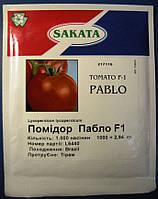 Томат Пабло F1/Pablo F1 (Sakata, Япония) 1000 с