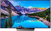 Телевизор Sony KD85XD8505BR2