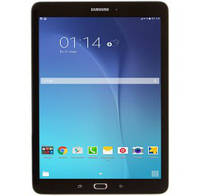 Планшет Samsung Galaxy Tab S2 9.7 T819 LTE (NZKESEK) Black