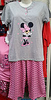 Пижама женская, фото 1