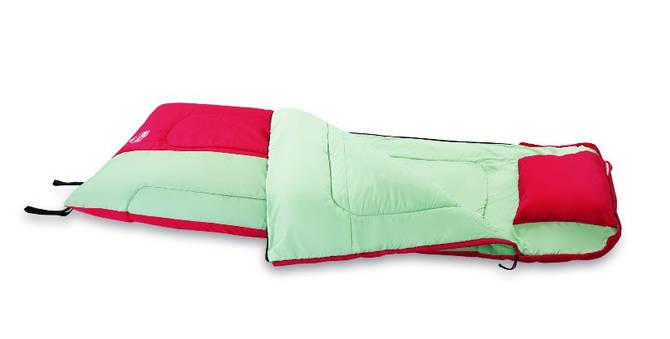 Спальний мішок-ковдра Slumber 300 Bestway 68047