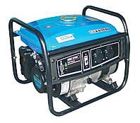 Бензиновый генератор Güde GSE 2700