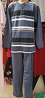 Пижама  подростковая мальчиковая