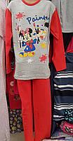 Пижама  подросток девочка