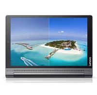 Планшет Lenovo Yoga Tablet 3 Pro X90L 10.1'' 64Gb LTE (ZA0G0111UA) Black