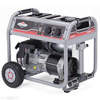 Генератор Briggs & Stratton 3750EA Elite