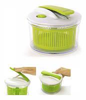 Сушилка для салатов BergHoff Cook&Co (2800109)