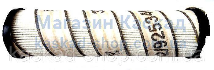 32/925346 A/S Фильтр гидравлический JCB