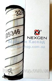 32/925346 A/S Фильтр гидравлический JCB, фото 2