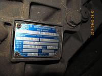 Коробка передач (КПП) ZF 16 S 151 с интардером