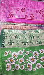 Полотенца для рук в расцветках (20 шт)