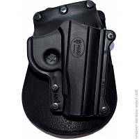 Кобуры И Сумки-кобуры Для Пистолетов Fobus Makarov Roto-Holster Paddle (MAK-1 RT)