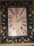 Оригинальные настенные часы (45-60 см.)