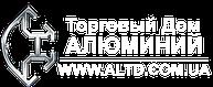 Торговый дом АЛЮМИНИЙ